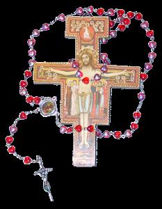 cruz-rosario
