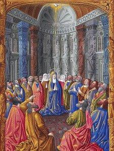 rosario-gloriosos